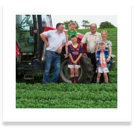 McCormack Farms